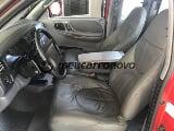 9c5736c0bf Carros dodge dakota alarme usados - Trovit