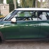 Foto Mini cooper 2.0 s exclusive 16v turbo gasolina...