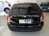 Foto Fiat palio celebration 1.0 FIRE FLEX 8V 4P...