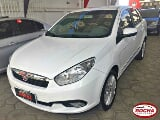 Foto Fiat grand siena 1.6 essence 16v flex 4p manual