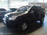Foto Ford ecosport 2.0 xlt 16v gasolina 4p manual...