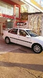 Foto Chevrolet Vectra Cd 2.0 Mpfi 4p 1999