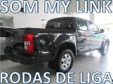 Foto Chevrolet s-10 2.5 lt 16v flex 4p manual