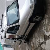 Foto Peugeot partner 1.6 16V FLEX 3P MANUAL - Branco...