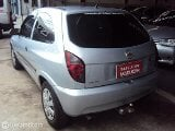 Foto Chevrolet celta 1.0 mpfi life 8v flex 2p manual...