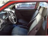 Foto Volkswagen gol 1.0 city total 8v flex 2p manual