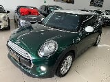 Foto Mini cooper 1.5 Turbo 12V 3p Aut. 2015 gasolina...