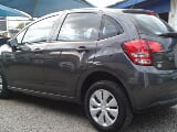 Foto Citroen c3 1.2 origine pure tech flex 12v 4p...