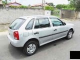 Foto Volkswagen gol 1.0 city 8v 68cv 4p flex manual