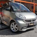 Foto Smart fortwo 1.0 coupe 3 cilindros turbo...
