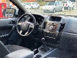 Foto Ford ranger xls 2.5 16v 4x2 cd flex 2013 flex...