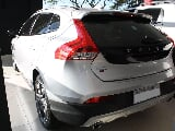 Foto VOLVO V40 T-5 Cross Country 2.0 Awd Aut. 2015...