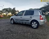Foto RENAULT Clio Authentique 1.0/ Hi-Power 16V 3p