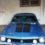 Foto Ford maverick 5.0 gt coupe v8 16v gasolina 2p...