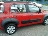 Foto Fiat uno 1.0 evo way 8v flex 4p manual 2015/2016