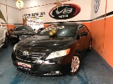 Foto Toyota Camry 3.5 V6 Xle 4p