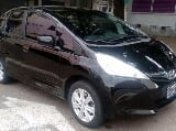 Foto Honda fit 1.4 LX 16V FLEX 4P MANUAL - Webmotors...