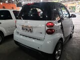 Foto Smart fortwo 1.0 MHD Brazilian Edition