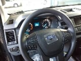 Foto Ford ranger 2.2 xls 16v diesel 4p manual 4x4...
