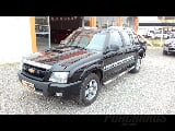 Foto Chevrolet S10 Executive 4x2 2.8 Turbo...