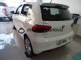 Foto Volkswagen fox highline1.6 FLEX 16V 5P 2014/2015