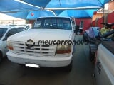 Foto Ford F1000 Super Serie Turbo 4x2 2p 1998 - Meu...