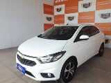 Foto Chevrolet prisma 1.4 ltz 8v flex 4p manual