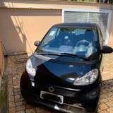 Foto Smart fortwo 1.0 mhd coupe 3 cilindros 12v...