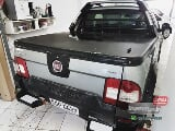 Foto Fiat strada 1.8 adventure locker 8v flex 2p manual