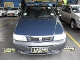 Foto Fiat palio 1.0 fire 8v gasolina 4p manual