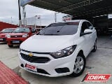 Foto Chevrolet onix 1.4 lt 8v flex 4p manual