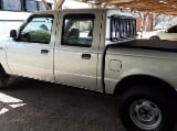 Foto Ford Ranger 2,5 4x4 Turbo Diesel Cabine Dupla