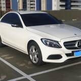Foto Mercedes-benz c 180 1.6 cgi exclusive 16v turbo...