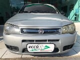 Foto Fiat Palio Fire 1.0 8v (flex) 2p Flex Manual