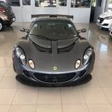 Foto Lotus exige 1.8 s 16v gasolina 2p manual -...