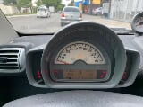 Foto Smart fortwo BRABUS Coupe 1.0 72kw 2009...