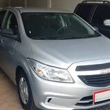 Foto Chevrolet prisma 1.0 mpfi joy 8v flex 4p manual...