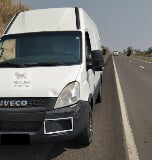Foto Iveco Daily 35s14