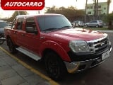 Foto Ford ranger 3.0 xlt cd 16v diesel 4p manual 4x4...