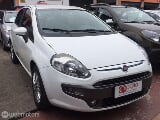 Foto Fiat punto 1.6 essence 16v flex 4p manual 2014/