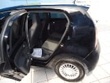 Foto Volkswagen up! 1.0 move up! Tsi 12v 101cv 4p...
