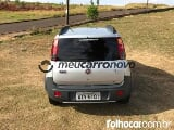 Foto Fiat uno way 1.4 evo fire flex 8v 5p 2011/2012