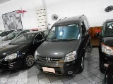 Foto Peugeot partner 1.6 escapade pack 16v flex 4p...