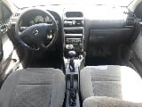 Foto Chevrolet astra 2.0 8V/CD 2.0 8V Hatchback 5p...