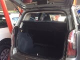 Foto Fiat idea 1.4 attractive 8v flex 4p manual
