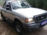 Foto Ford Ranger Xl 4x4 Cabine Simples 3.0 Turbo...