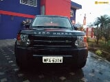Foto Land rover discovery3 s 4.0 V6 4x4 215cv Aut