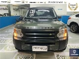 Foto Land rover discovery 2.7 s 24v diesel 4p...
