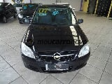 Foto Chevrolet Celta Life 1.0 Vhc 8v Flexpower 4p...