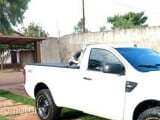 Foto Ford ranger 2.2 xl 4x4 cs 16v diesel 2p manual...